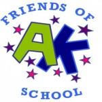 Ak school
