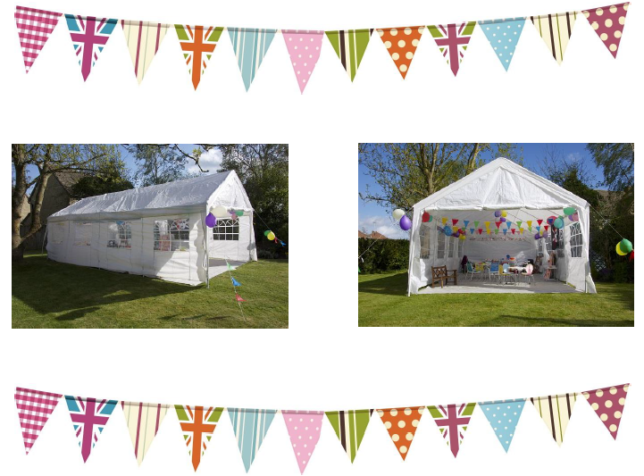 Marquee 1 072013