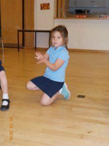 diwali-dance-class-1-nov-16-058