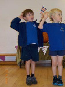 diwali-dance-class-1-nov-16-062