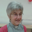 Shirley Danby