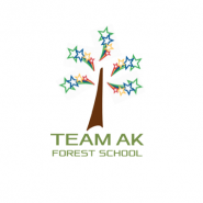 Team AK Forest School