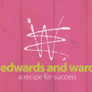 Edwards & Ward: new school lunch provider