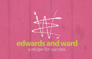 Edwards & Ward: new school lunch provider taster session