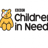 AK raised in excess of £250 for Children in Need!
