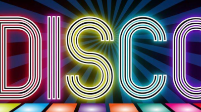 FoAKs School Disco Thursday 16th March