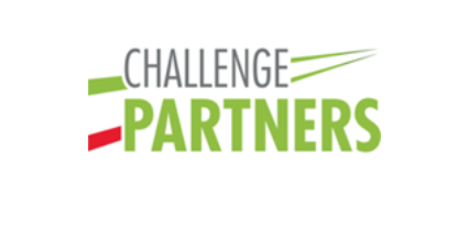 Challenge Partners Review OUTSTANDING